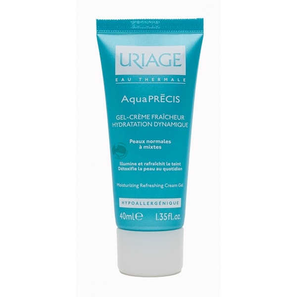 uriage-aquaprecis-gel-crema-refrescante-40-ml