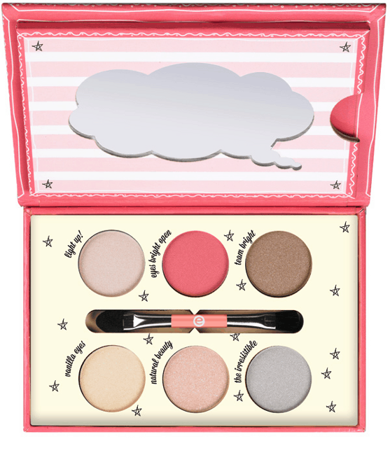 Essence-2014-How-To-Make-Bright-Eyes-Makeup-Box