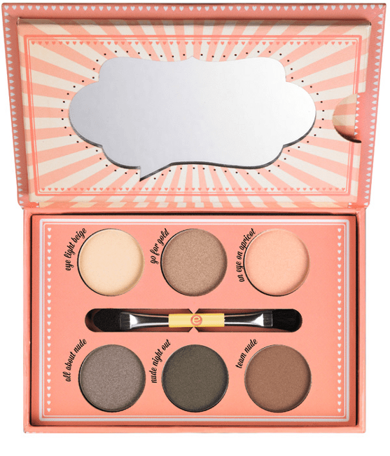 Essence-2014-How-To-Make-Nude-Eyes-Makeup-Box