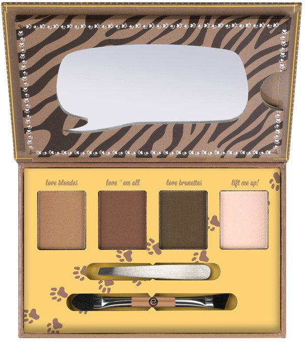 Paleta-How-to make-brows-wow-essence-2