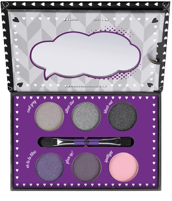 Paleta-How-to make-smokey-eyes-essence-2