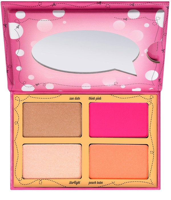 Paleta-How-to make-your-face-wow-essence-2