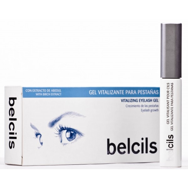 belcils-gel-vitalizante-para-pesta-as-8-ml