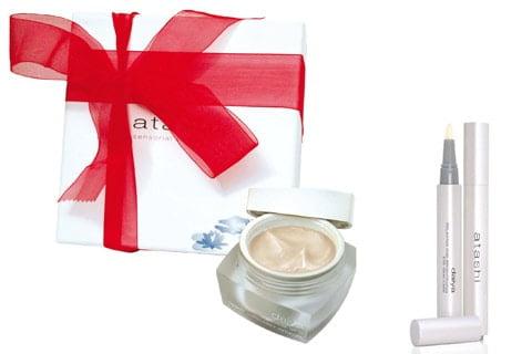 Algunas ideas para que tus regalos de Reyes no se conviertan en una tortura