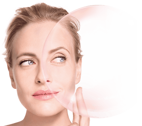 Garnier garnier visage le soin miracle, crema anti - arrugas, 50 ml - lote