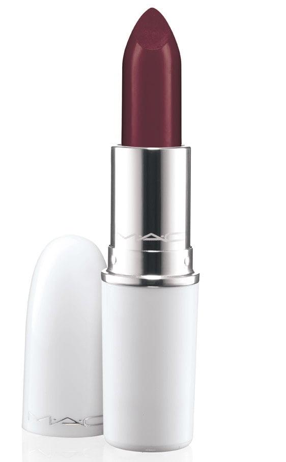 5 barras de labios imprescindibles para tus noches más locas