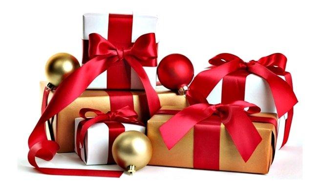regalos Algunas ideas para que tus regalos de Reyes no se conviertan en una tortura