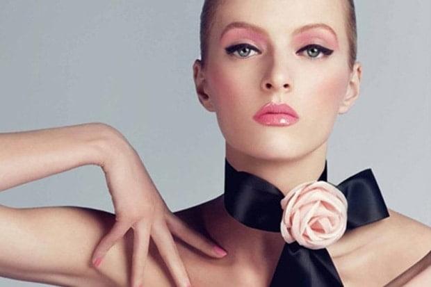 Ideas de belleza para San Valentín