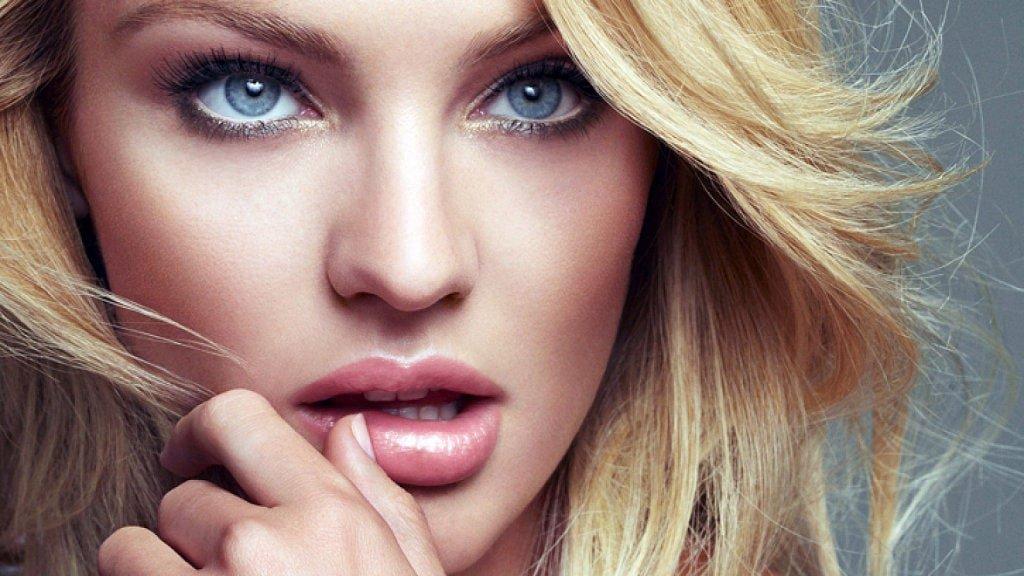 ¿Quieres reducir tus poros? Apunta estos productos