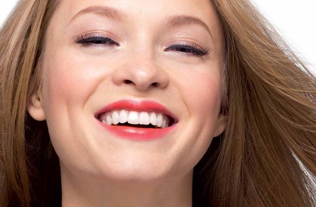 Bourjois lanza una nueva CC Cream para cara y otra para ojeras