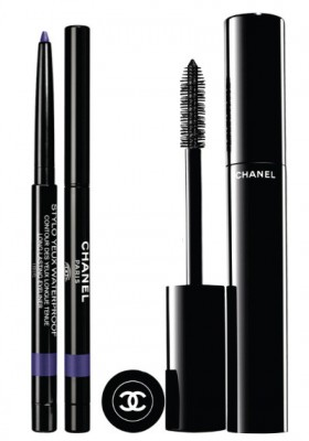 chanel-eyes-collection-2014