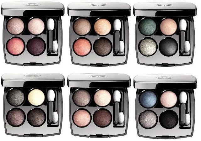 chanel-les-4-ombres-collection-promo