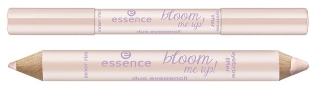 essence-bloom-me-up-trend-edition-lapiz.duo