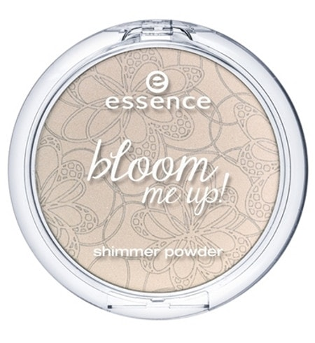 essence-bloom-me-up-trend-edition-polvos