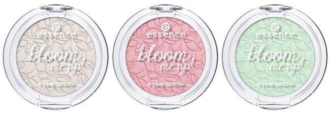 essence-bloom-me-up-trend-edition-sombras-mono