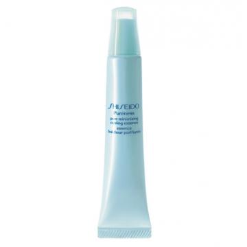 pureness-pore-minimizing-cooling-essence