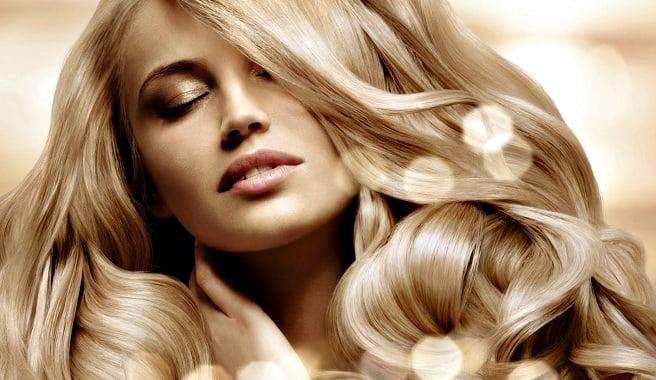 Especial cabello: Un problema, una solución