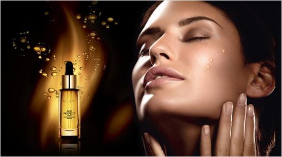Aceite Extraordinario Age Perfect de L'Oréal, vitaminízate esta primavera