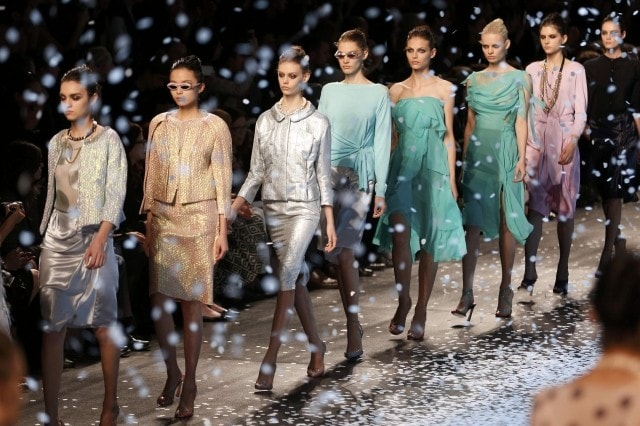 308319-paris-fashion-week-peter-coppings-collection