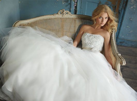 Pasos esenciales para estar perfecta el día de tu boda
