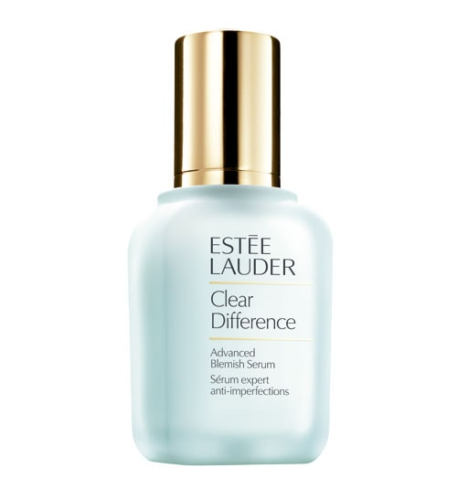 Clear_Difference_Advanced_Blemish_Serum