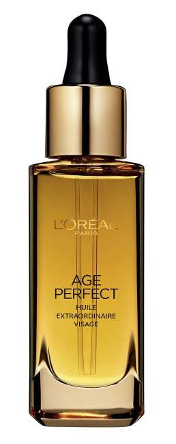 loreal-aceite-extraordinario-age-perfect