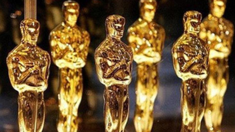 Los looks más esperados de los Premios Oscar 2014