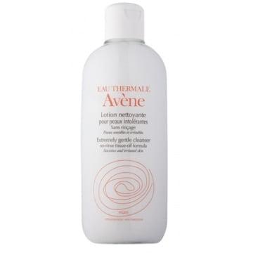 Los mejores limpiadores para pieles secas o sensibles