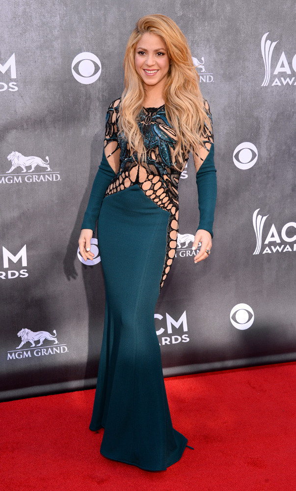 celebrities-academy-of-country-music-2014-3