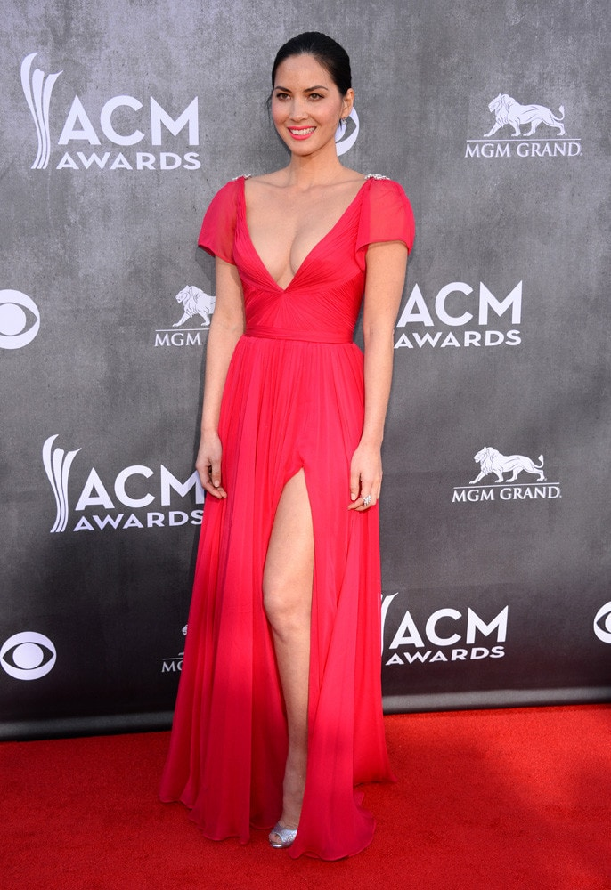 celebrities-academy-of-country-music-2014-4