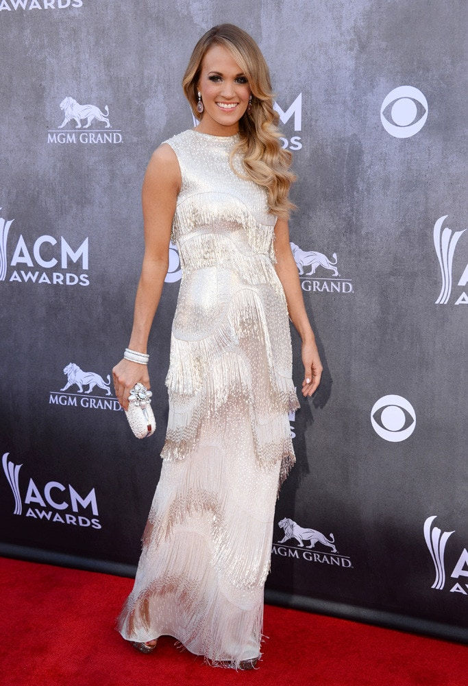 celebrities-academy-of-country-music-2014-7
