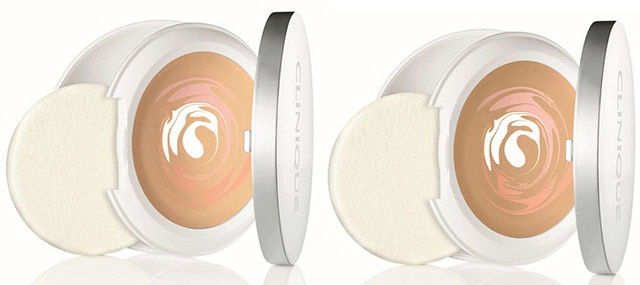 clinique-cc-compact-summer-2014