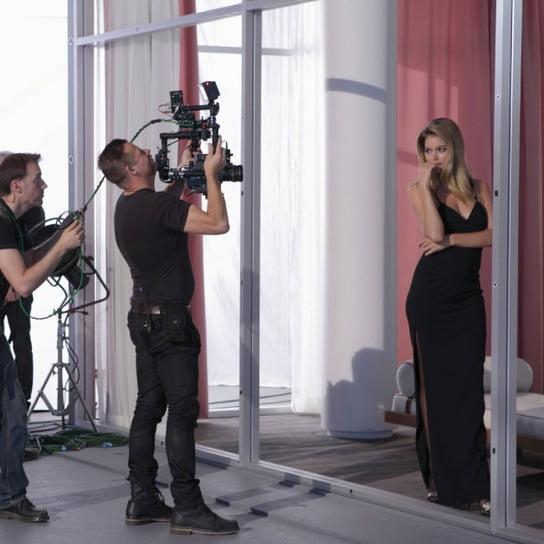 Doutzen Kroes, la nueva imagen de Calvin Klein Fragancias