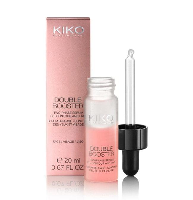 kiko-doble-booster-serum