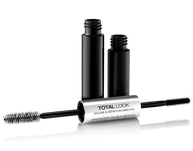 kiko-total-look-high-definition-mascara