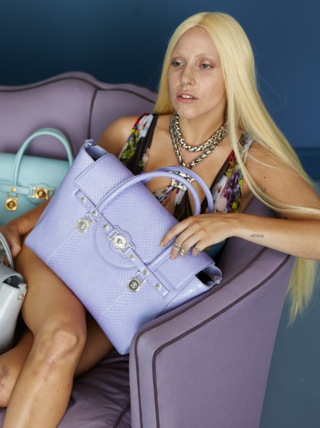 lady-gaga-versace-3