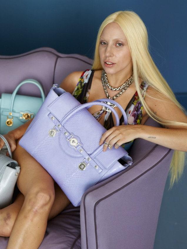 lady-gaga-versace-4