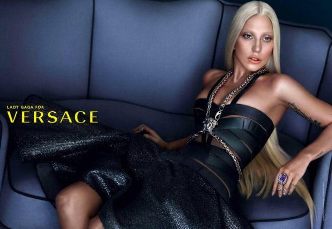 lady-gaga-versace-5