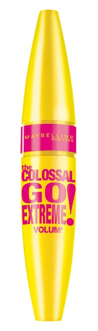 maybelline-colossal-go-extreme
