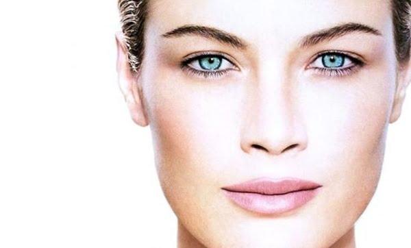 Las mejores limpiadoras para pieles secas o sensibles