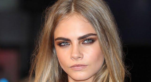 10 consejos para que tu maquillaje dure más