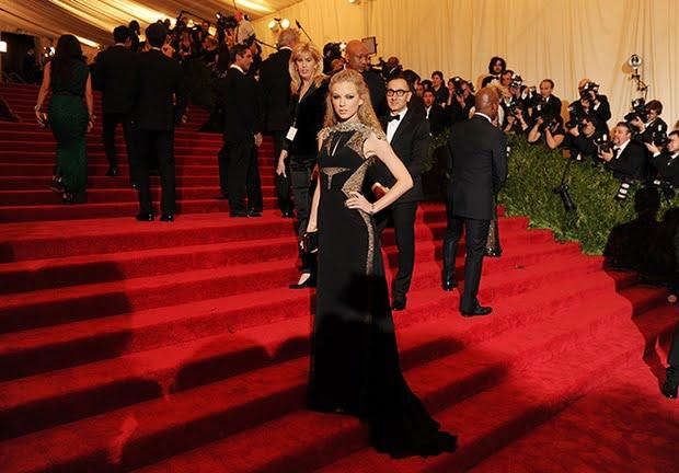 Gala MET, las mejor y peor vestidas