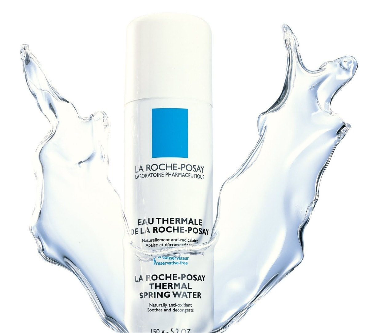 agua-termal-la-roche-posay-50-ml_mlb-f-3004826344_082012