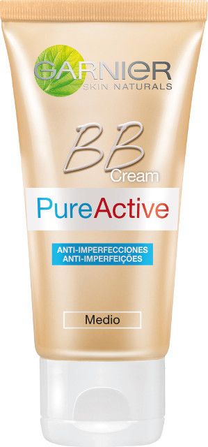 bb-cream-pure-active-de-garnier