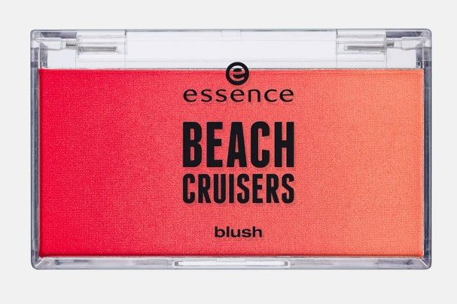 ess_beachcruiser_blush
