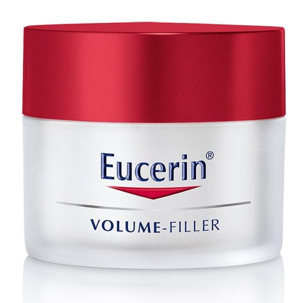 eucerin-volume-filler