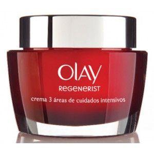olay-regenerist-crema-3-areas-de-cuidados-intensivos-50-ml-