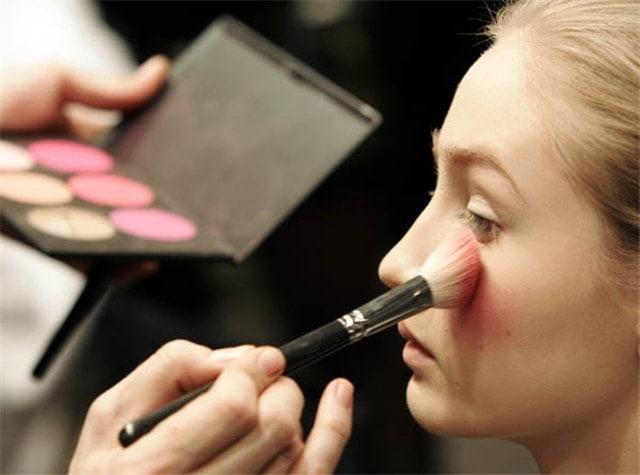 10 trucos de maquillaje que debes conocer