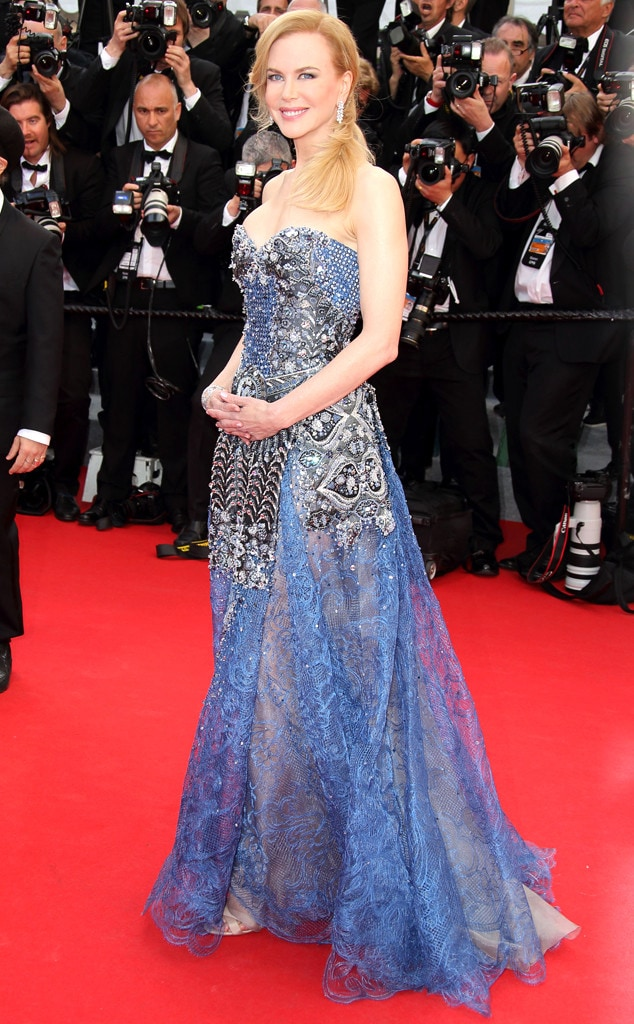 rs_634x1024-140514111600-634.Nicole-Kidman-Cannes-Red-Carpet.jl.051414
