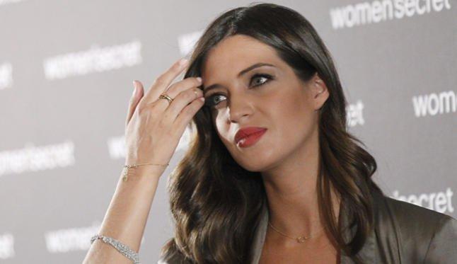 La rutina de belleza de Sara Carbonero. ¿Te interesa?